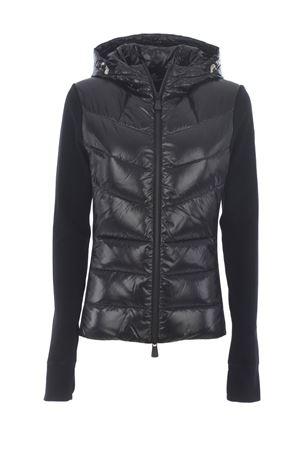 Moncler sweatshirt  MONCLER GRENOBLE | 10000005 | 8G500-0080093-999