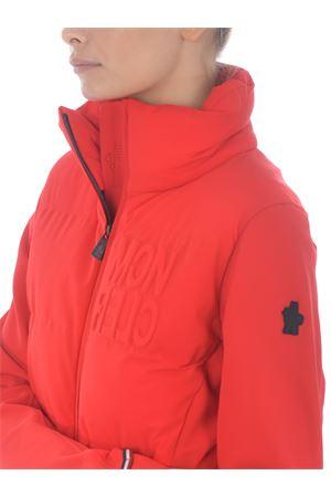 Moncler Grenoble sweatshirt MONCLER GRENOBLE | 10000005 | 8G508-4080280-453