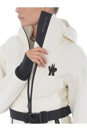 Moncler Grenoble sweatshirt MONCLER GRENOBLE | 10000005 | 8G707-4080280-04A