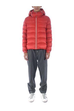 Moncler down jacket MONCLER | 783955909 | 1A201-0053334-455