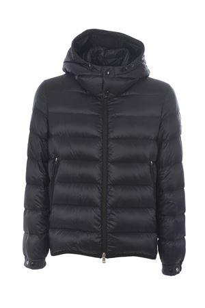 Moncler down jacket verte MONCLER | 783955909 | 1A202-00C0606-999