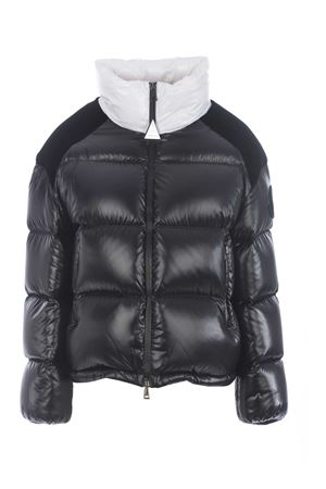 Moncler chouelle short down jacket MONCLER | 783955909 | 1A52B-00C0232-999
