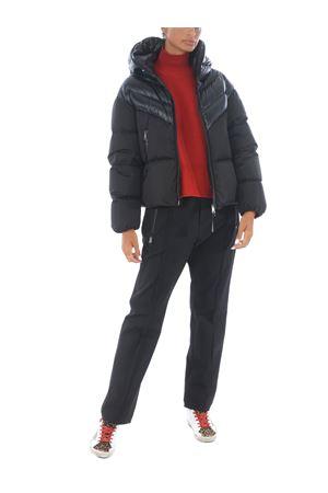 Moncler guenioc down jacket MONCLER | 783955909 | 1A580-00C0063-999