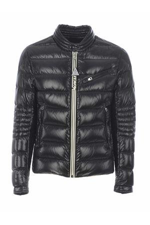 Moncler caroux down jacket MONCLER | 783955909 | 1A581-0068950-999
