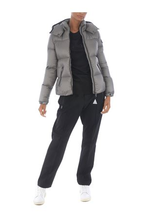 Moncler fourmi down jacket MONCLER | 783955909 | 1A586-00C0229-906