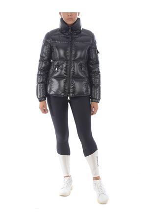 Moncler moyade down jacket MONCLER | 783955909 | 1A593-00C0064-999