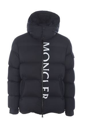 Moncler Maures down jacket  MONCLER | 13 | 1B544-1053333-776