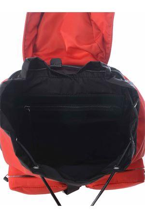 Moncler dauphine large backpack  MONCLER | 10000008 | 5A700-0002SJJ-431