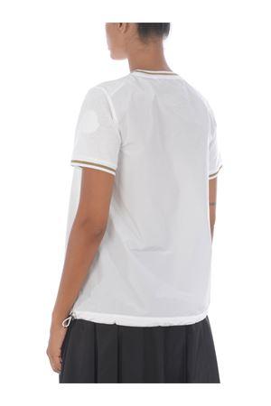 T-shirt Moncler MONCLER | 8 | 8C760-00V8058-033