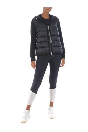 Moncler sweatshirt MONCLER | 10000005 | 8G503-00V8053-999