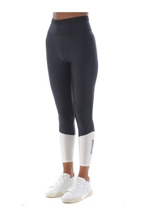 Leggings Moncler