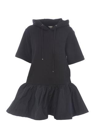 Moncler dress.  MONCLER | 11 | 8I715-00V8144-999