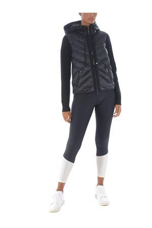 Moncler sweatshirt MONCLER | 10000005 | 9B522-10A9001-999