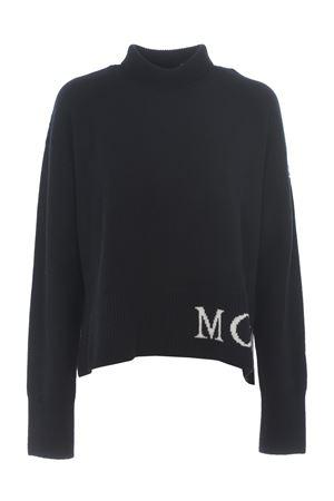 Maglione Moncler MONCLER | 7 | 9F717-00A9564-999