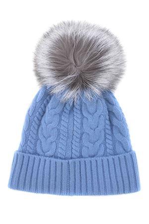 Moncler hat MONCLER | 26 | 9Z703-01A9238-785