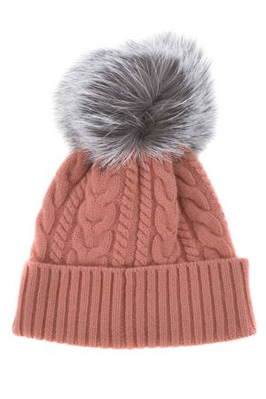 Moncler hat MONCLER | 26 | 9Z703-01A9328-544