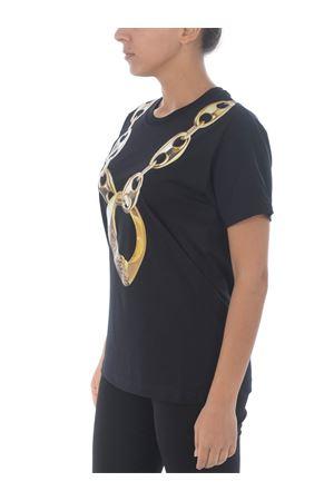 T-shirt Moschino MOSCHINO | 8 | A07135540-1555