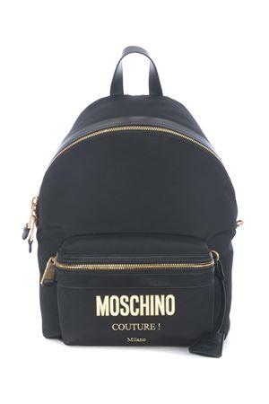 Zaino Moschino MOSCHINO | 10000008 | B76108205-1555