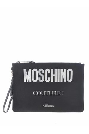 Bustina Moschino MOSCHINO | 62 | B84078205-2555