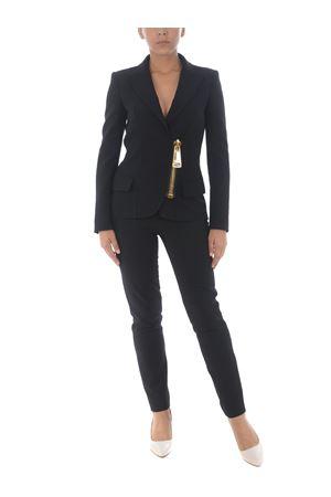 Moschino cady jacket MOSCHINO | 3 | J05305524-1555