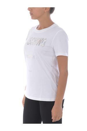 T-shirt Moschino MOSCHINO | 8 | J07035540-1001