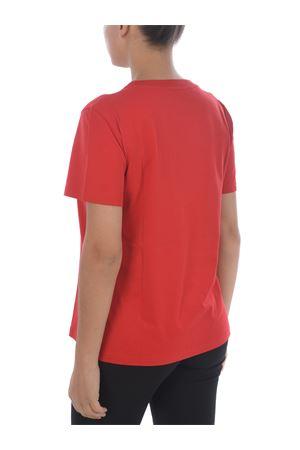 T-shirt Moschino MOSCHINO | 8 | J07035540-1115