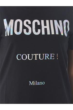 T-shirt Moschino MOSCHINO | 8 | J07035540-1555