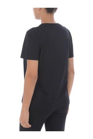 Moschino cotton T-shirt MOSCHINO | 8 | J07035540-1555