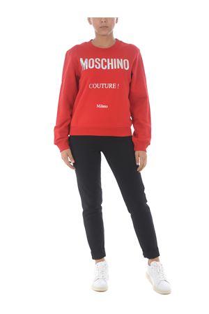 Felpa Moschino MOSCHINO | 10000005 | J17045527-1115