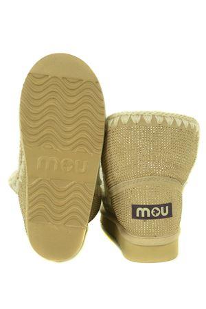 MOU | 76 | FW101039ACAM