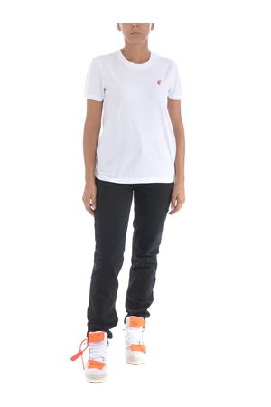 OFF WHITE | 8 | OWAA049F20JER0120125