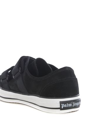 Sneakers Palm Angels velcro vulcanized PALM ANGELS | 5032245 | PMIA034E20LEA0011001
