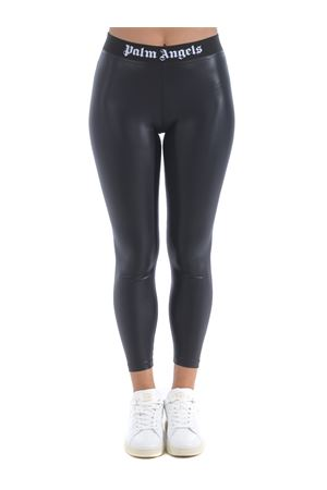 Leggings Palm Angels