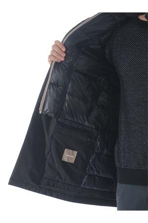 Paoloni nylon jacket PAOLONI | 18 | H827P201534-99