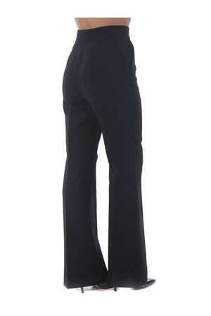 Philosophy by Lorenzo Serafini trousers in viscose twill PHILOSOPHY | 9 | A03175722-555