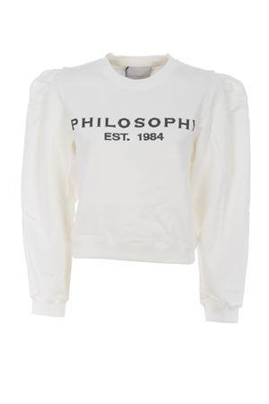 PHILOSOPHY | 10000005 | A17025747-2