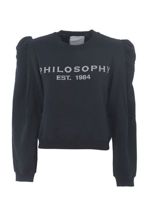 PHILOSOPHY | 10000005 | A17025747-509