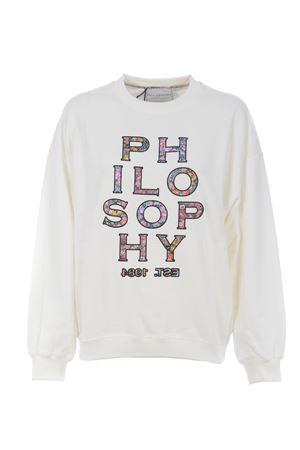 PHILOSOPHY | 10000005 | J17015747-2