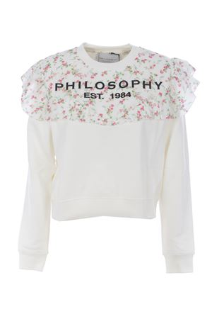 PHILOSOPHY | 10000005 | J17035747-2