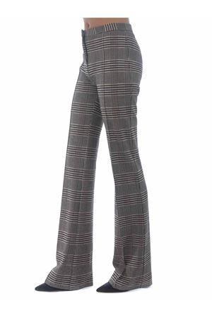 Pinko Hulka trousers in viscose blend. PINKO | 9 | 1G15D3-8184ZC8