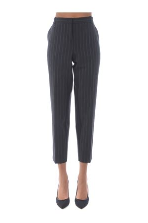 Pantaloni Pinko Bello 92 in misto lana stretch PINKO | 9 | 1G15H3-8146IL0