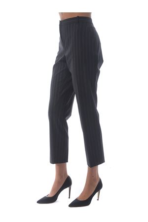 Pinko Bello 92 trousers in stretch wool blend PINKO | 9 | 1G15H3-8146IL0