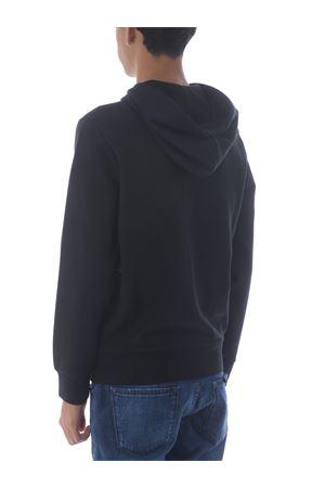 Polo Ralph Lauren sweatshirt in cotton blend