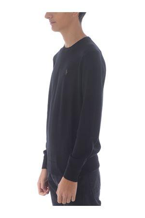 Polo Ralph Lauren sweater in merino wool POLO RALPH LAUREN | 7 | 714346001