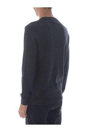 Polo Ralph Lauren sweater in merino wool POLO RALPH LAUREN | 7 | 714346008