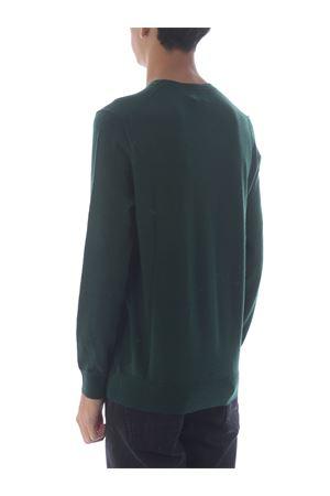 Polo Ralph Lauren sweater in merino wool POLO RALPH LAUREN | 7 | 714346022