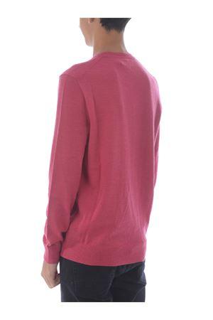 Polo Ralph Lauren sweater in merino wool POLO RALPH LAUREN | 7 | 714346026