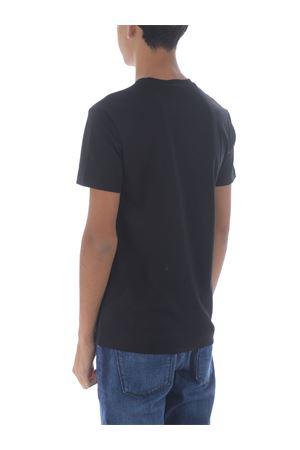 Polo Ralph Lauren cotton T-shirt POLO RALPH LAUREN | 8 | 740727001