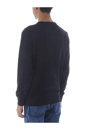 Polo Ralph Lauren sweatshirt in cotton blend POLO RALPH LAUREN | 10000005 | 766772001