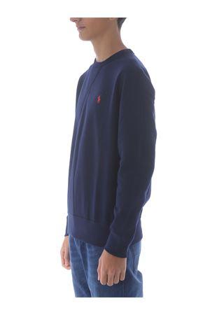 Polo Ralph Lauren sweatshirt in cotton blend POLO RALPH LAUREN | 10000005 | 766772003